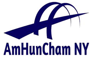 AmhunCham NY