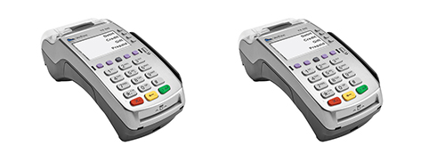 Credit-Card-Terminals