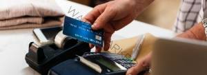 Debit_Credit_Card_Processing-1