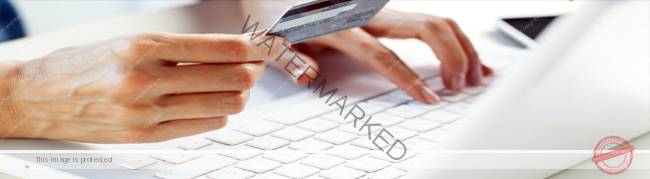 Ecommerce Online Payment Processing