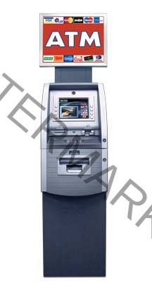 Hantle-C4000-ATM-Machine