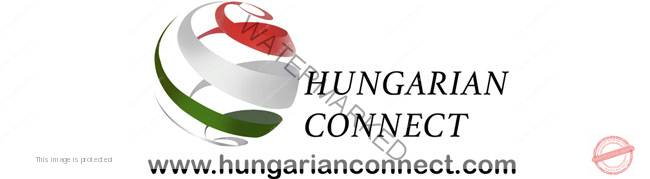 Hungarian-Connect