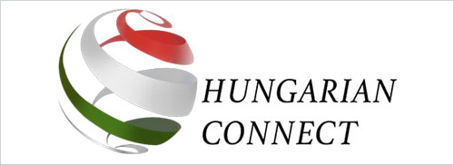 hungarian-connect-hungarian-website