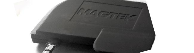 Magtek Reader-Restaurant Merchant Accounts