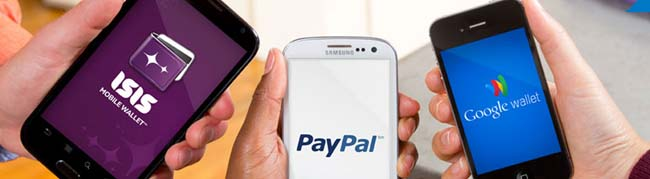 Mail-and-Phone-Credit-Card-Processing
