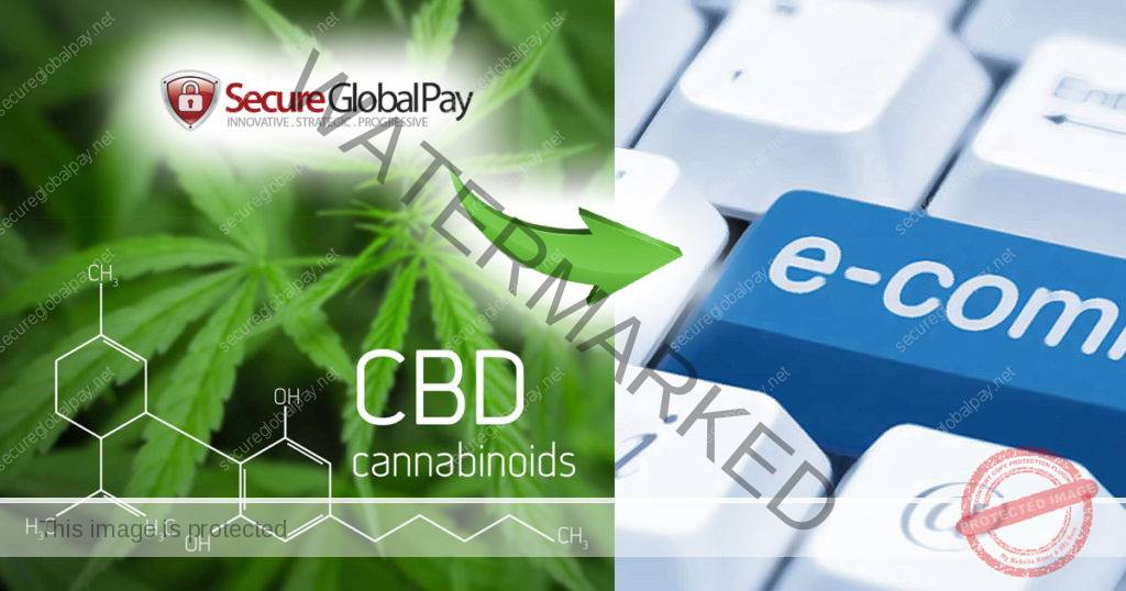 CBD Merchant Account