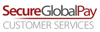 SGP-customer-services