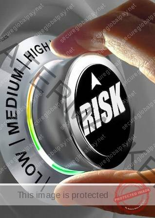 High Risk Merchant Account