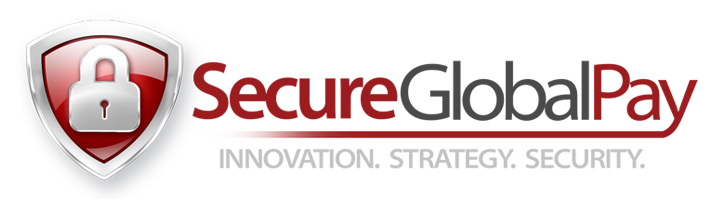 SecureGlobalPay Merchant Account Services