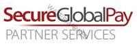SGP-partner-services