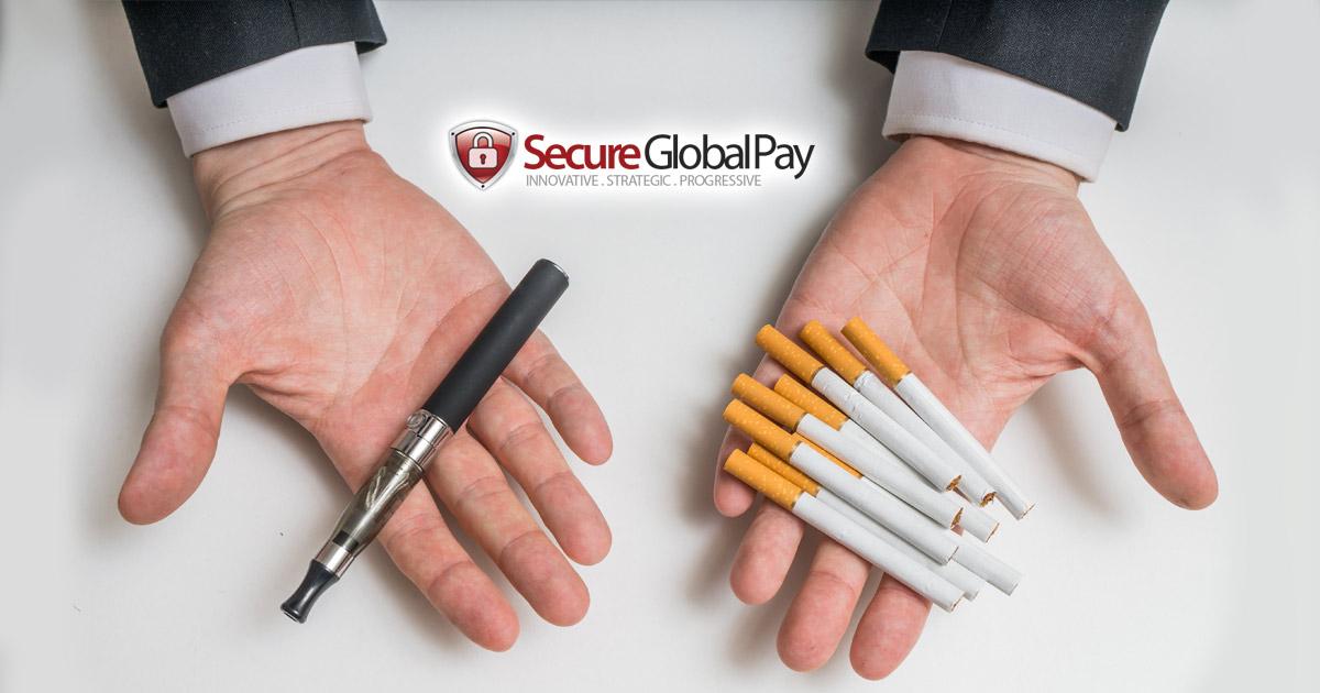 SGP_e-cigarrettes5