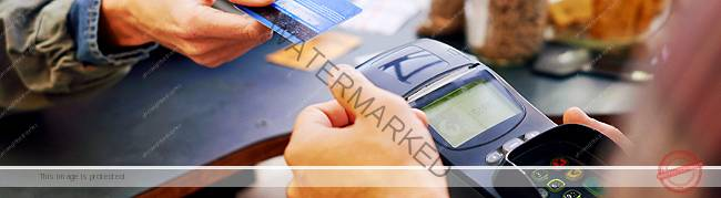 Credit and Debit Payment Solutions