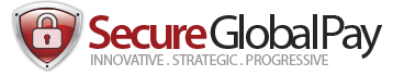 Website-Logo-SGP-Merchant-Account
