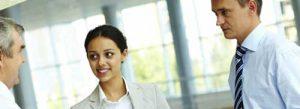 Choosing a Merchant Account Provider