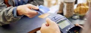 Retail Processing