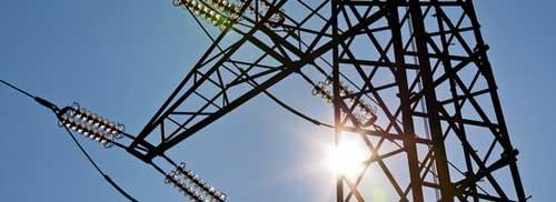 Utilities & Communications