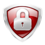 https://secureglobalpay.net/wp-content/uploads/cropped-favicon-4.png
