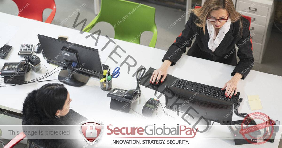 Merchant Account for Travel-Getting Started