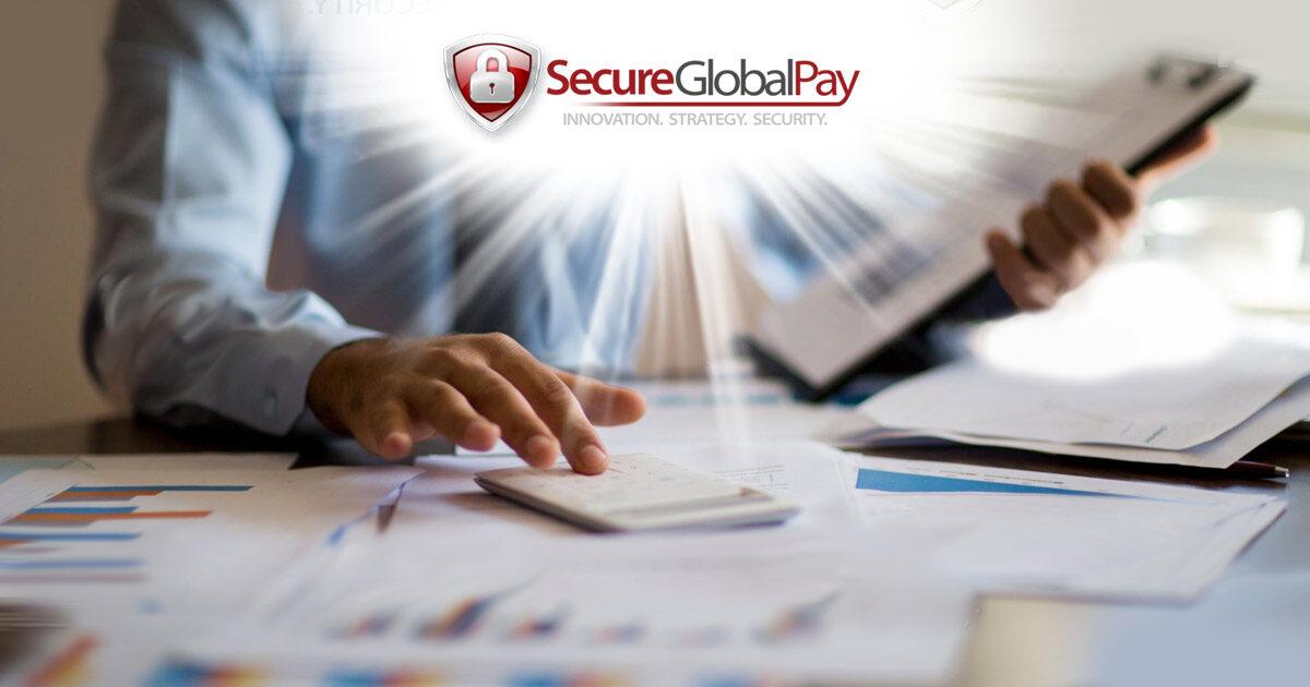 Merchant Account Underwriting