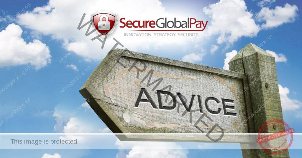 Advice to Find a High Risk Merchant Account