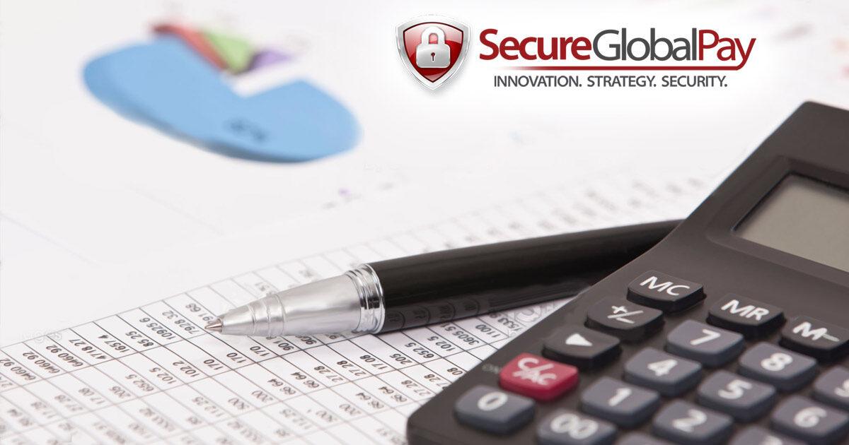 Understanding Merchant Account Fees