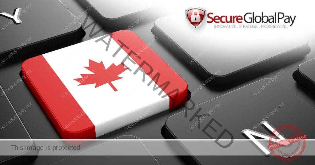 High Risk Credit Card Processing Canada