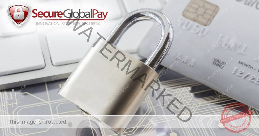 What is a Secure Payment Gateway?