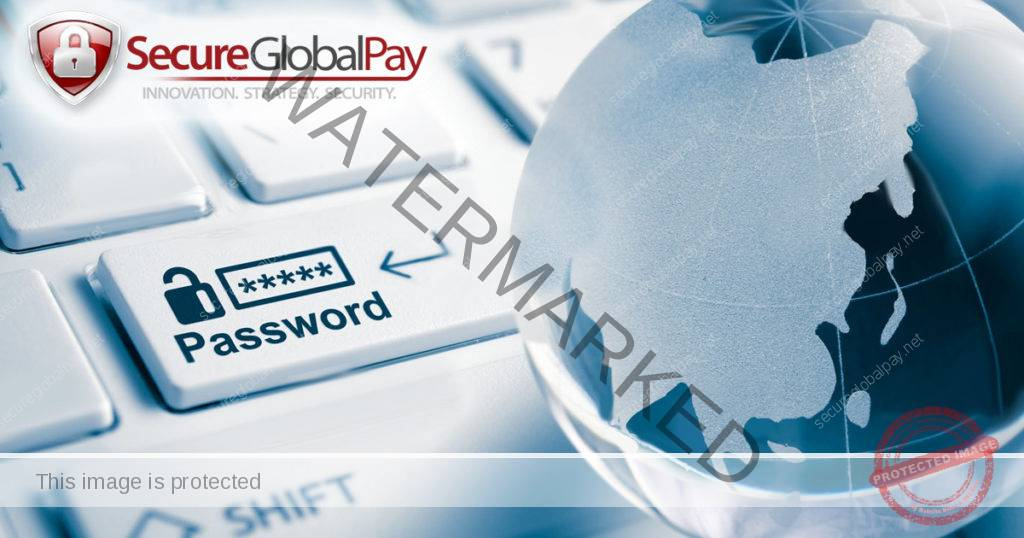 Why do I need a Secured Payment Gateway?