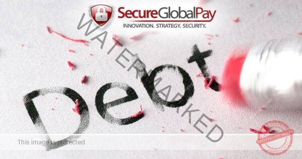 Merchant Account for a Collection Agency—Debt Recovery