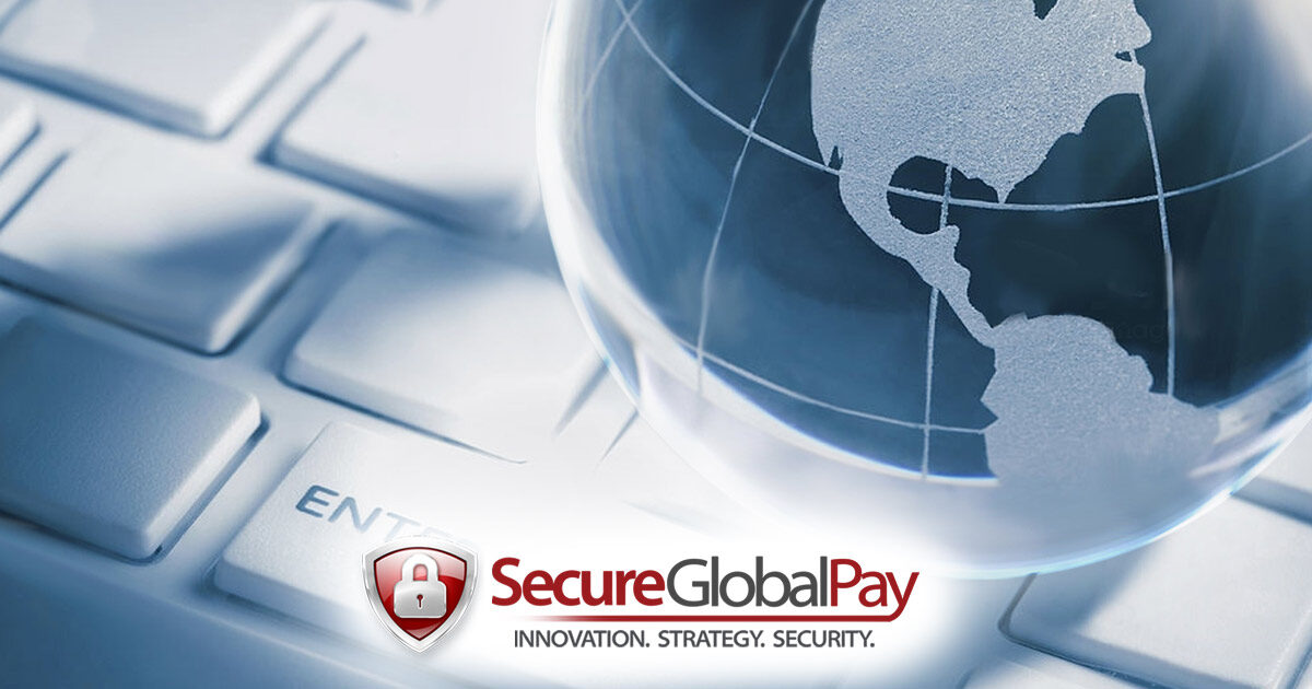 Offshore High-Risk Merchant Account Providers