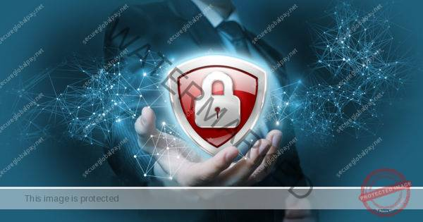 Chargeback Protection How to Prevent Disputes