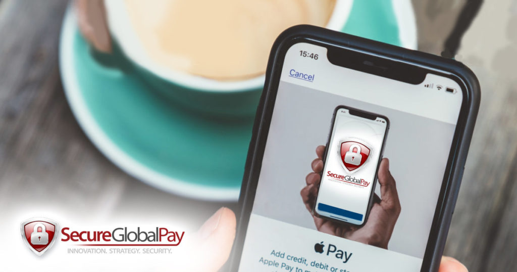 All About Digital Wallets