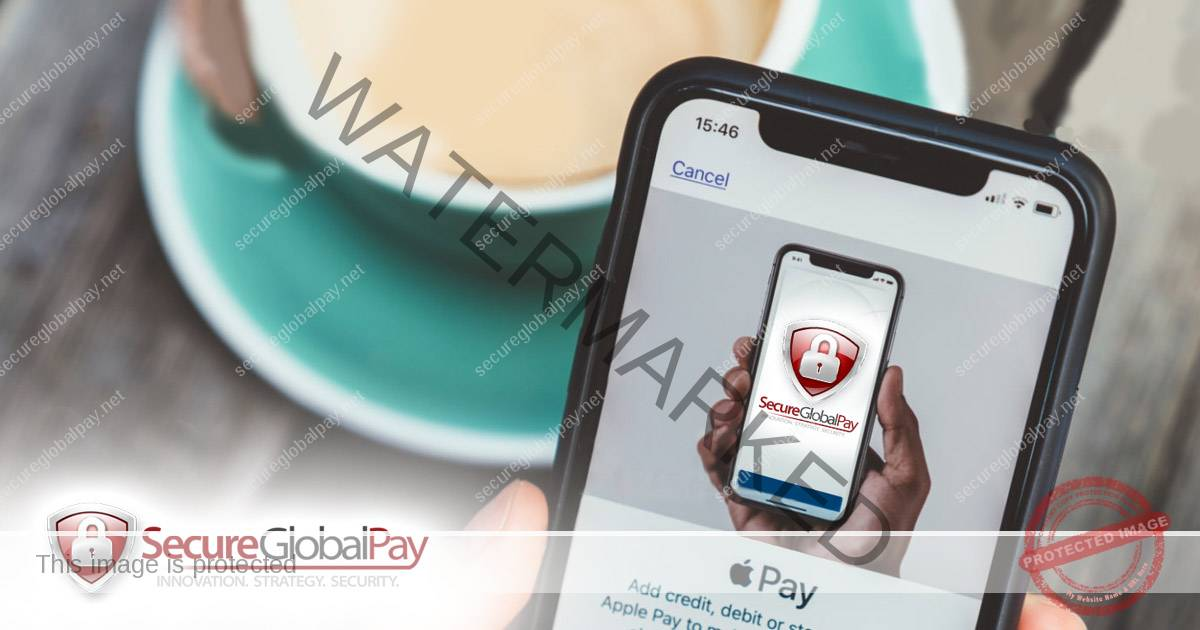 what is a mobile wallet and how does it work