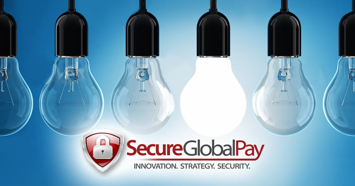 Multi-Merchant Payment Gateway