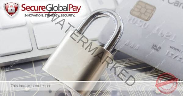 Merchant Account Vs Payment Gateway   What's the Difference?