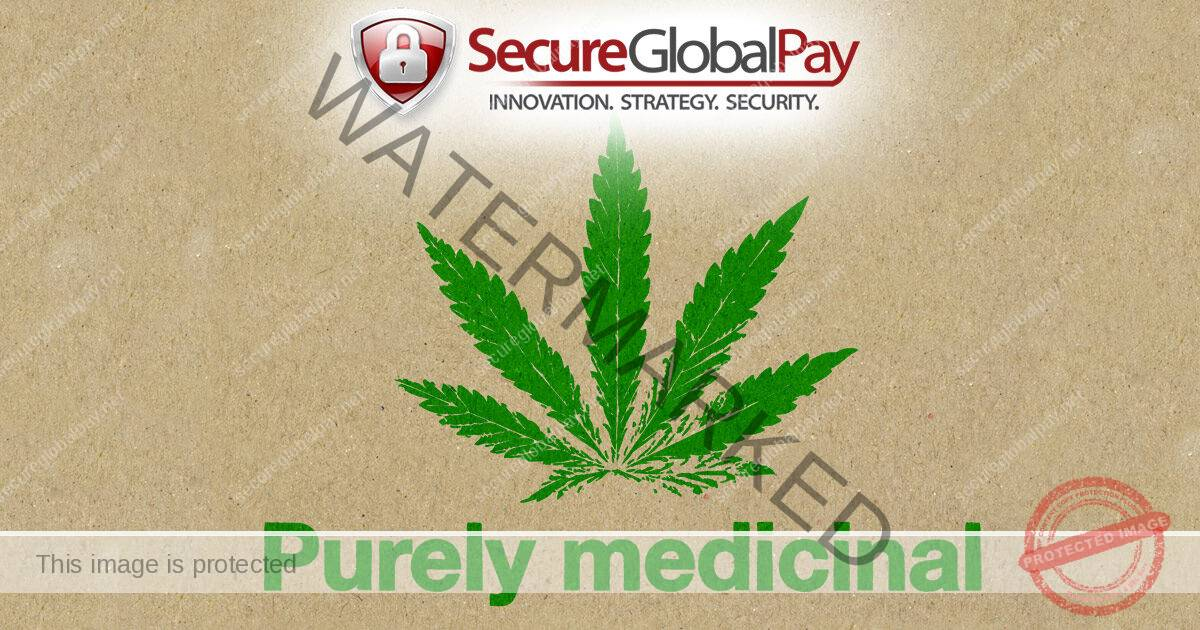 Dispensary ATM Services | Cannabis Payment Solutions