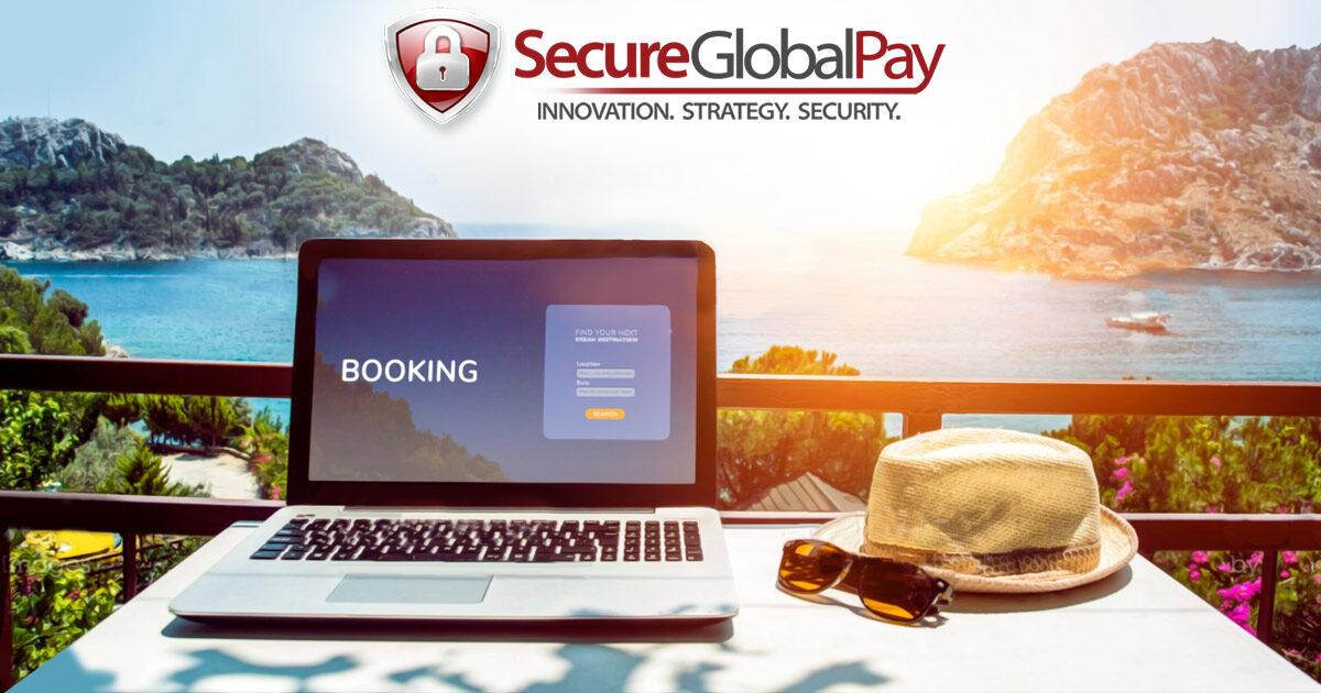 Online Travel Merchant Accounts | Understanding the Basics
