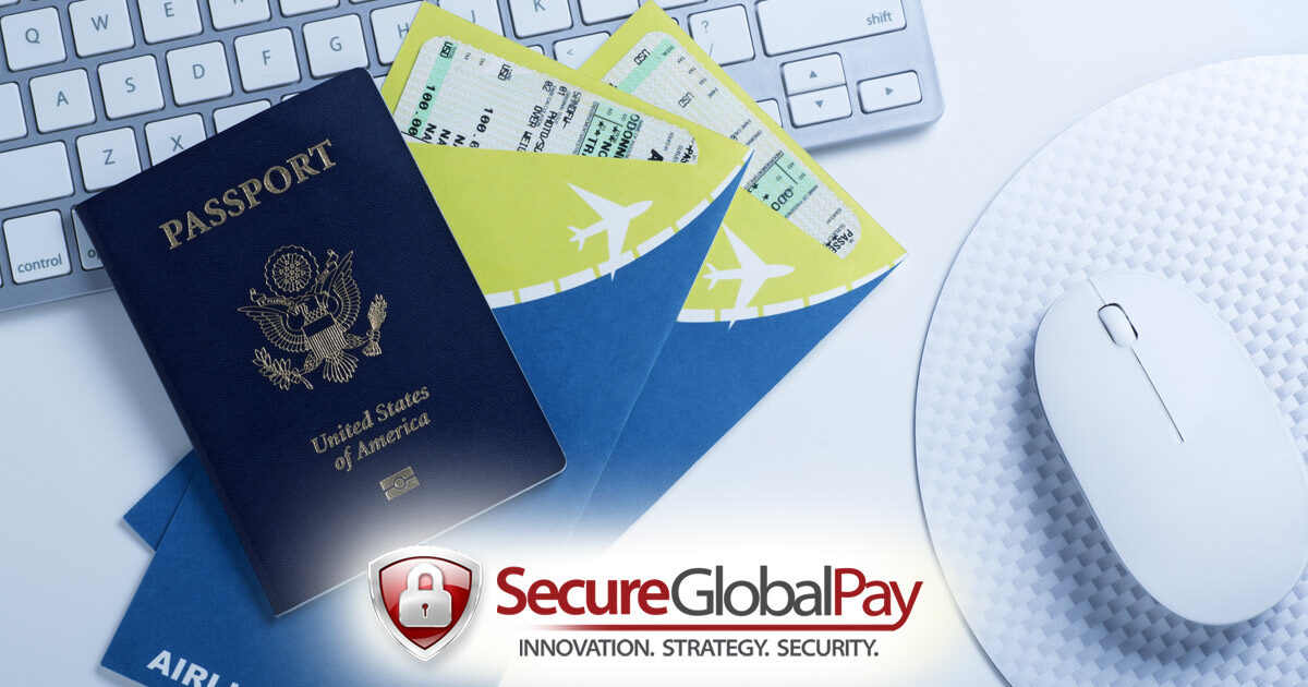 payment gateway and fraud set