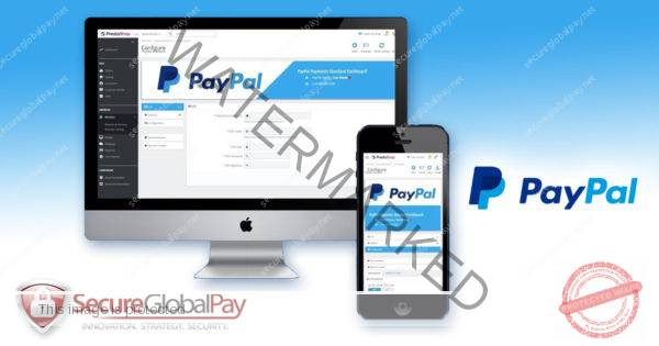 Do I need a merchant account for paypal?