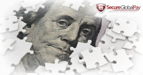 Credit Card Brand Fees