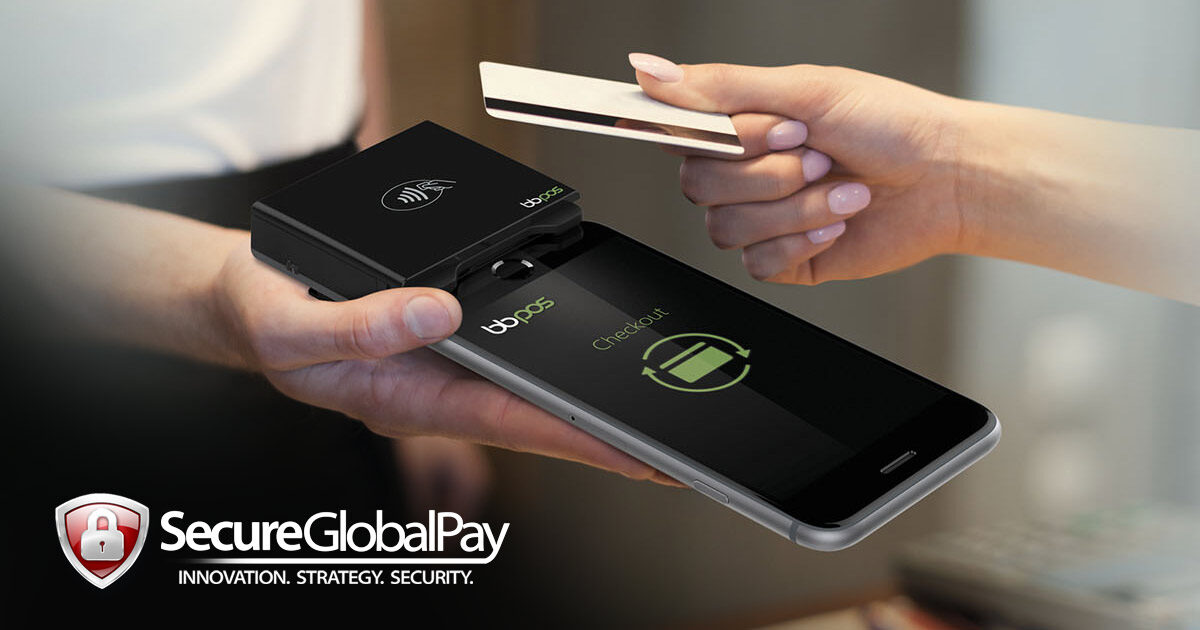 Credit Card Reader for Android Phone| Small Business Owners