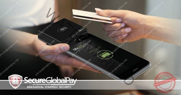 Credit Card Reader for Android Phone  Small Business Owners