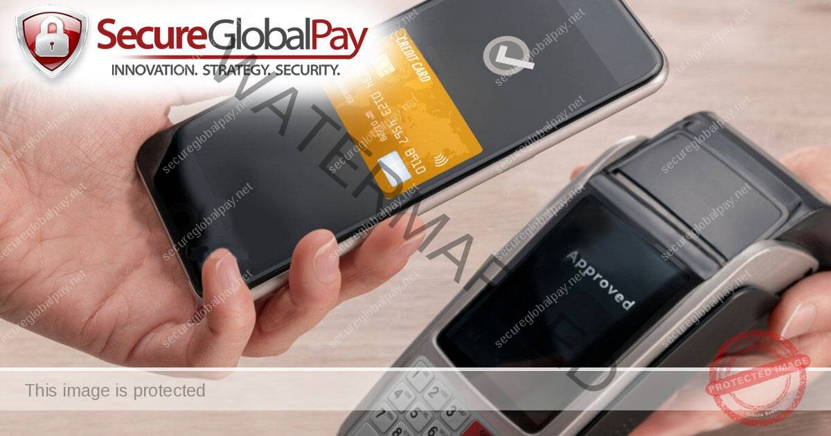 Credit Card Reader App for Small Sized Businesses