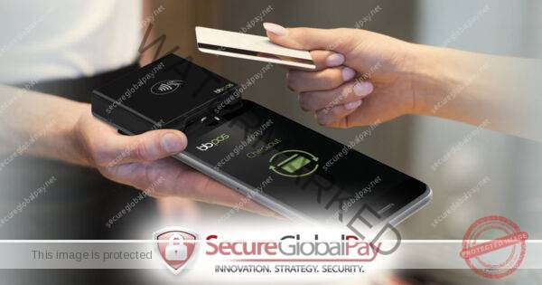 Why Your Business Needs a Mobile Credit Card Reader