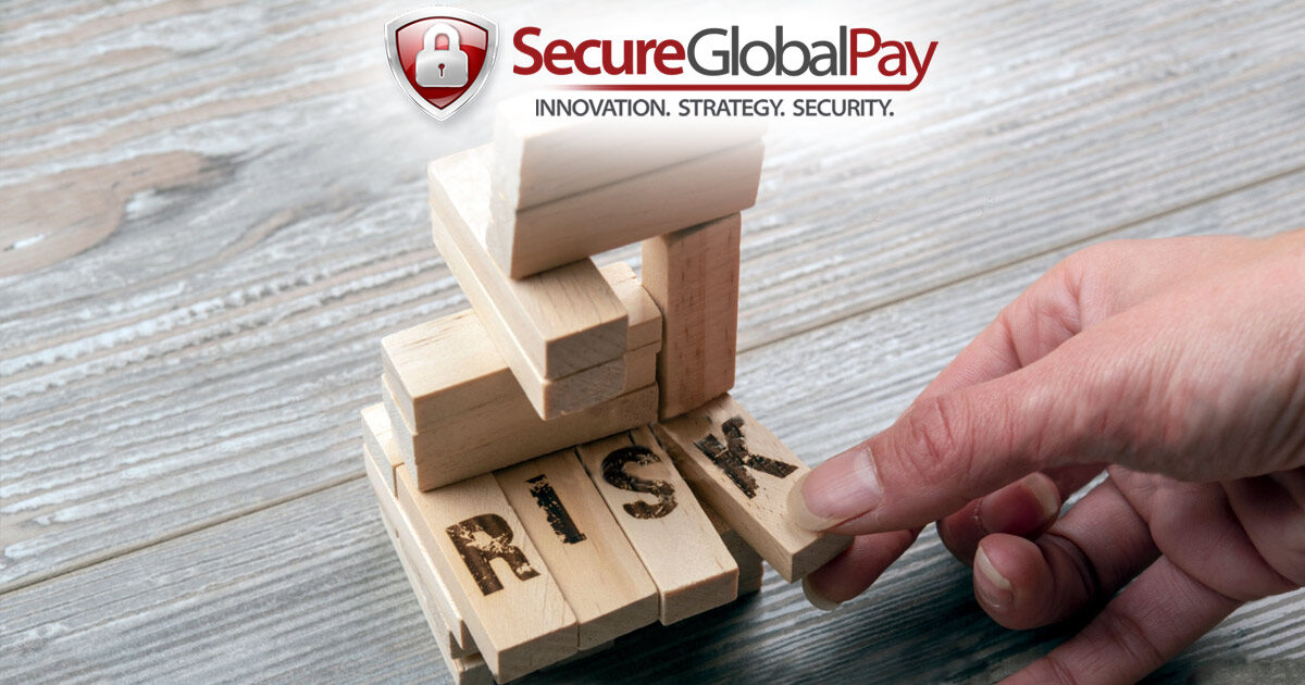 High Risk Payment Processors and Chargebacks