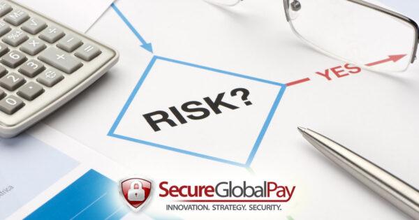High Risk Merchant Service Providers UK