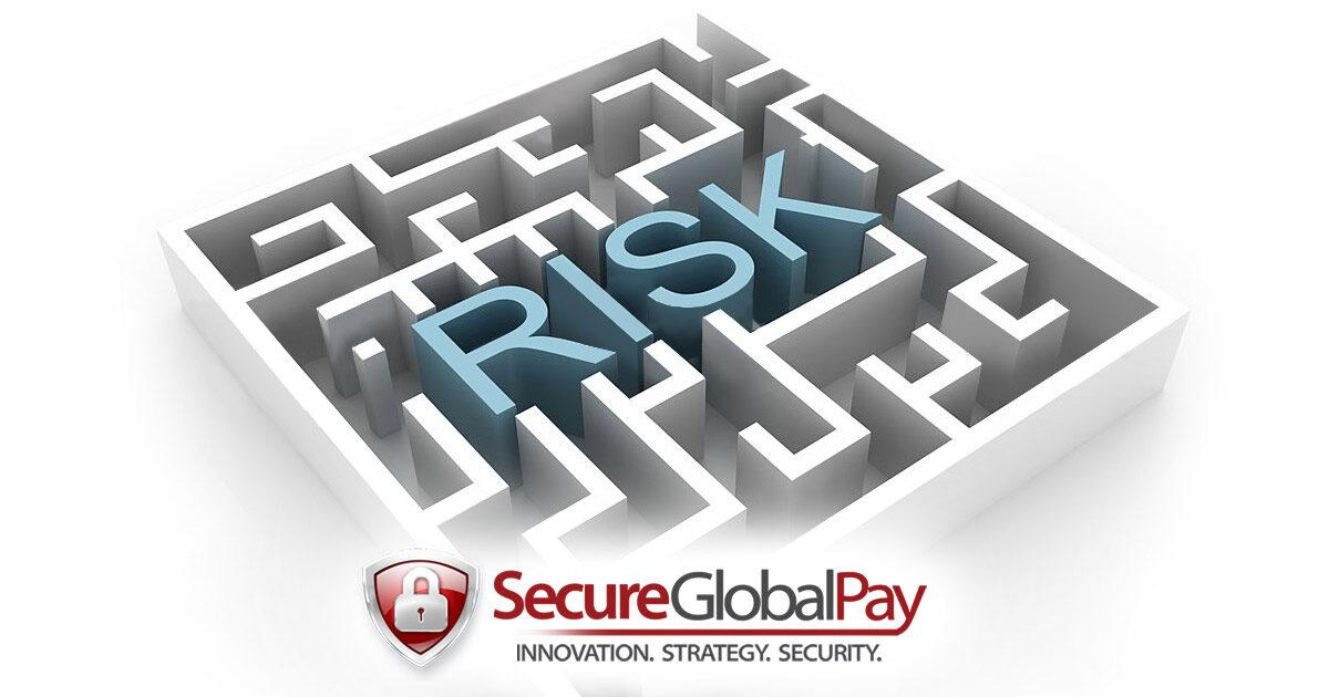 High-Risk Merchant Accounts Online| Merchant Service Advice