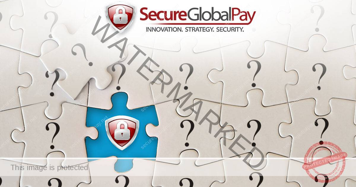 High Risk Merchant Processing Accounts for Businesses