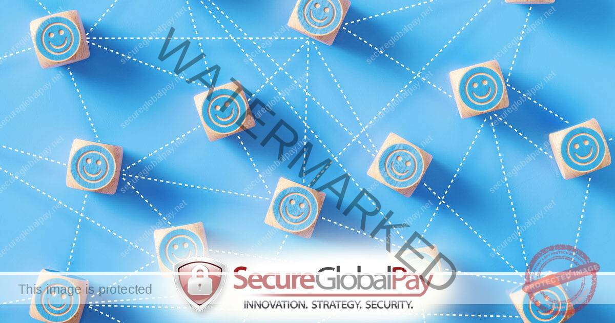 High Risk Merchant Providers Reviews