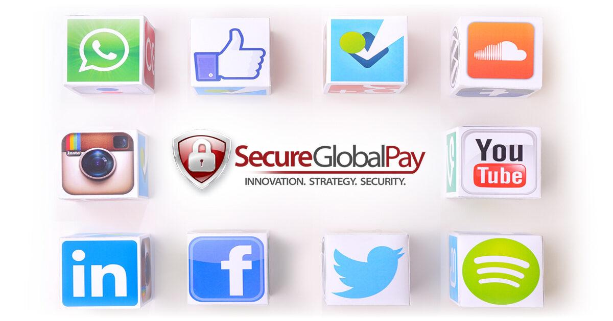 Social Media Paying Customers